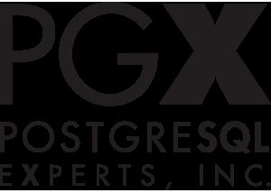 PostgreSQL Experts